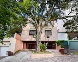 Apartamento à venda com 2 dormitórios em Vila jardim, Porto alegre cod:1317-AP-SUD