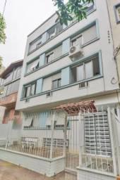 Apartamento à venda com 2 dormitórios em Centro histórico, Porto alegre cod:1483-AP-SUD