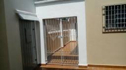 Casa Sobrado, 3 dormitórios, 2 vagas, para venda no Bairro Saúde, em São Paulo.