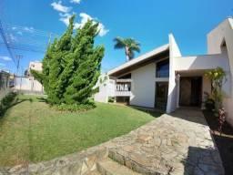 Escritório para alugar com 4 dormitórios em Estrela, Ponta grossa cod:02950.7901