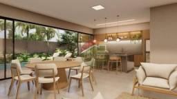 Casa condomínio Buganvile com 4 suítes à venda, 450 m² por R$ 3.000.000 - Jardim Olhos D'A