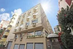 Apartamento à venda com 2 dormitórios em Rio branco, Porto alegre cod:1484-AP-SUD