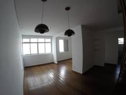 Cobertura para alugar com 4 dormitórios em Ouro preto, Belo horizonte cod:33058