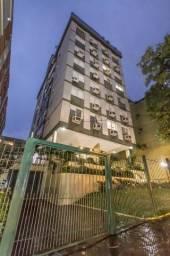 Apartamento à venda com 2 dormitórios em Bom fim, Porto alegre cod:1033-AP-SUD