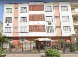 Apartamento à venda com 1 dormitórios em Centro histórico, Porto alegre cod:1531-AP-SUD