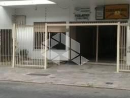Loja comercial à venda em Navegantes, Porto alegre cod:9929289