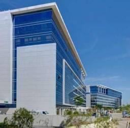 Sala comercial em Belo Horizonte, MG - Ótima localização e financiamento direto!