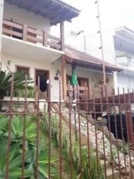 Casa à venda com 2 dormitórios em Ipanema, Porto alegre cod:LU431714
