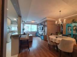 Apartamento à venda com 3 dormitórios em Medianeira, Porto alegre cod:1458-AP-SUD