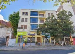 Apartamento à venda com 3 dormitórios em Cidade baixa, Porto alegre cod:1103-AP-SUD