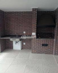 Venda: Apartamento NOVO - Parque Anchieta - SBCampo - R$ 800.000,00 - Ref. AP00436