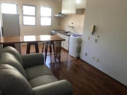 Apartamento para alugar com 1 dormitórios cod:L11292