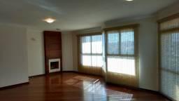 Apartamento Residencial para locação, Jardim Corazza, Itu - .
