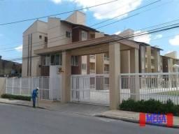 Apartamento prox Shop Parangaba