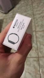 Apple Watch Series 3 Lacrado