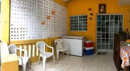 Casa 250m da praia Porto de Galinhas