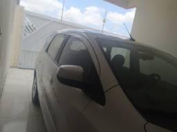 Chevrolet Spin 2013/2013