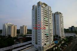 Apartamento no Le boulevard 2 dormitórios 71m2