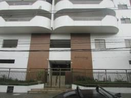 Apartamento maravilhoso em excelente localização na 25 de Agosto