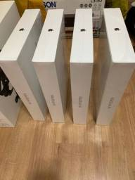 Macbook Air Apple   Mqd32 2017   13 I5 1.8ghz 8gb 128gb Ssd - Lacrado Novo