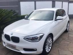 Unica Dona - BMW 118i