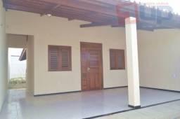 Casa de 3 quartos no bairro Maleitas em Paracuru