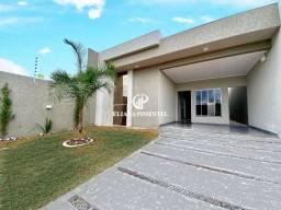 Lançamento! Maravilhosa Residência na região da Vila A