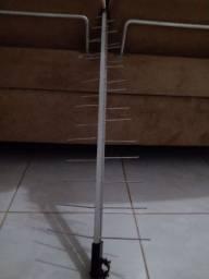Antena Externa