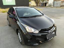 Vendo HB20s 1.6,l flex, confort plus