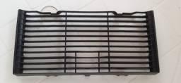 Tela de proteção original para radiador da hornet