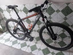 Vende-se Bike Ragnar Aro 29