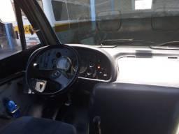 Vendo Micronibus