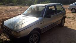 Vende-se Fiat Uno 1.5 R