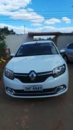 Renault Logan 1.6 em perfeito estado