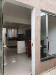 Apto na Nova Marabá - Condomínio Itacaiúnas