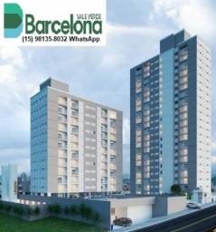 Residencial vale verde Barcelona