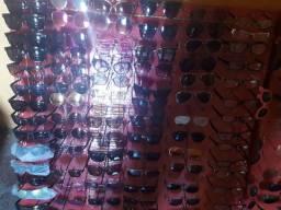 Oculos no atacado só  5 reais pra leva hoje cuida
