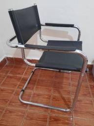 Cadeira Escritório R$70