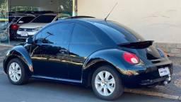 New Beetle 2.0 Aut 2008/2008