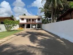 Feriadão - Excelente Casa em Peroba-AL , Beira Mar p/ até 12pessoas com total estrutura !