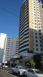 Excelente apartamento bem localizado, aproveite essa chance !