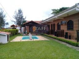 OLV#27#Village com 6 quartos, 250 m², à venda por R$ 400.000 Unamar - Cabo Frio/RJ