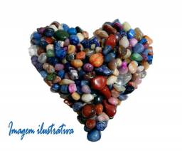 Pedras Semipreciosas para atrair saúde, amor e prosperidade