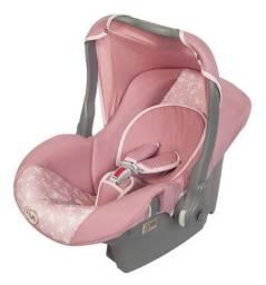 Bebe Conforto Tutti Baby Rosa