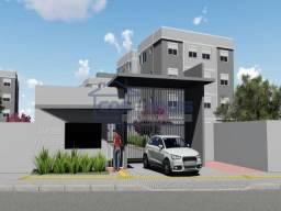 Apartamentos de 2 dormitórios próximo ao centro de Estância Velha - R$ 149.000,00