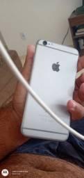 IPhone 6 Plus troca de m s8+