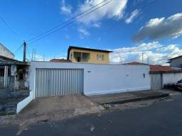 Casa de 2 pavimentos