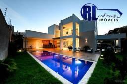 Aluga-se belíssima casa no bairro canarinho