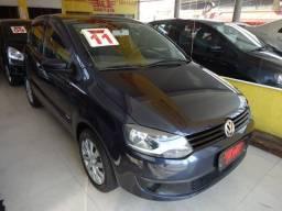 Volkswagen Fox 1.0 8V (Flex) 4p 2011