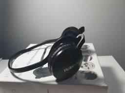 Headphone Roland RH-L20